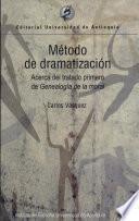 Método de dramatización