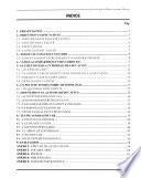Metodología de educación entre mujeres