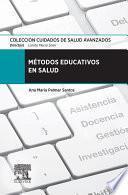 Métodos educativos en salud