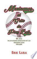 Mexicanos Al Grito de Play Ball