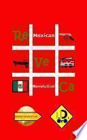 #MexicanRevolution (Edicion en Español)