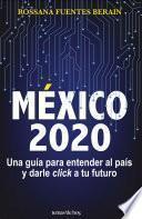 México 2020