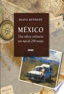 México: una odisea culinaria