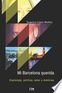 Mi Barcelona Querida