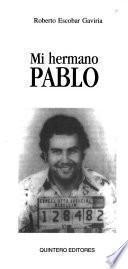 Mi hermano Pablo