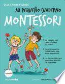 Mi Pequeno Cuaderno Montessori