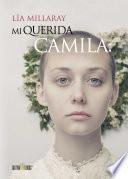 Mi querida Camila