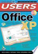 Microsoft Office Xp Guia Visual
