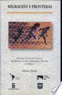 Migración y fronteras