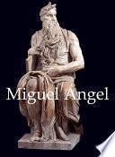 Miguel Angel
