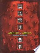 Milenios de México