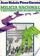 Milicia nacional y revolución burguesa