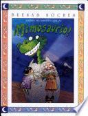 Mimosaurio!