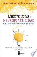 Mindfulness y Neuroplasticidad Para Un Cerebro a Prueba de Estres