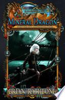 Mineral Dragón