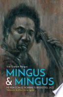 Mingus&Mingus