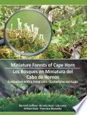 Miniature Forests of Cape Horn