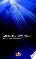 Miradas Opalinas