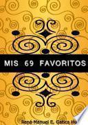 MIS 69 Favoritos