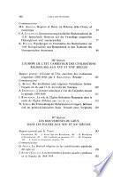 Miscellanea historiae ecclesiasticae VII