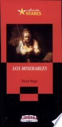 MISERABLES, LOS 2a. Ed.