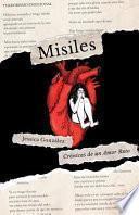 Misiles