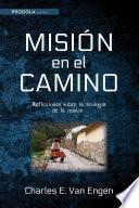 Mision en el camino