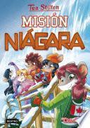 Misión Niágara