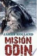 Misión Odín