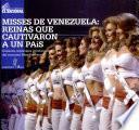 Misses de Venezuela
