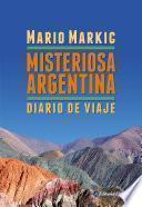 Misteriosa Argentina