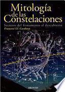 Mitología de las constelaciones