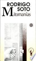 Mitomanías