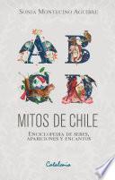 Mitos de Chile
