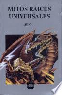 Mitos raíces universales
