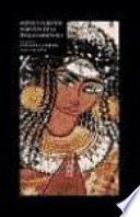 Mitos y cuentos egipcios de la época faraónica