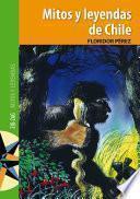 Mitos y leyendas de Chile