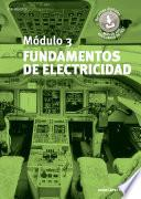 Módulo 3. Fundamentos de Electricidad