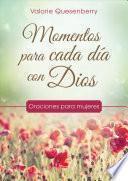 Momentos para Cada día con Dios