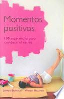 Momentos positivos