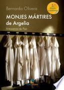 Monjes mártires de Argelia
