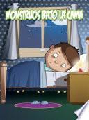 Monstruos bajo la cama