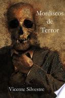 Mordiscos de Terror