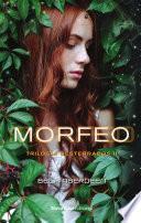 Morfeo