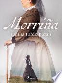 Morriña