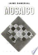 Mosaico, 1992-1996