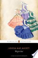 Mujercitas (Los mejores clásicos)
