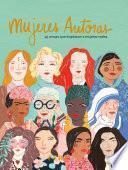 Mujeres Autoras