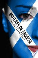 Mujeres de Escocia