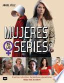 Mujeres en las series